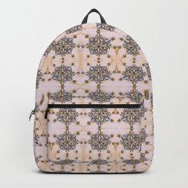 Celestial Ceiling 3 Backpack