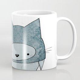 minima - rawr 05 Coffee Mug