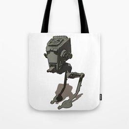 @-ST Tote Bag