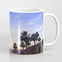 Old Motels, New Dreams Coffee Mug