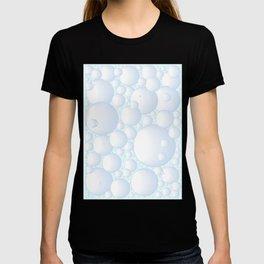 Air Bubbles T-shirt