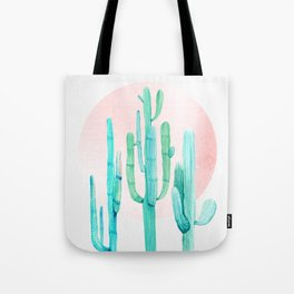Three Amigos by Nature Magick Tote Bag