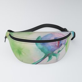 Gift for James Fanny Pack