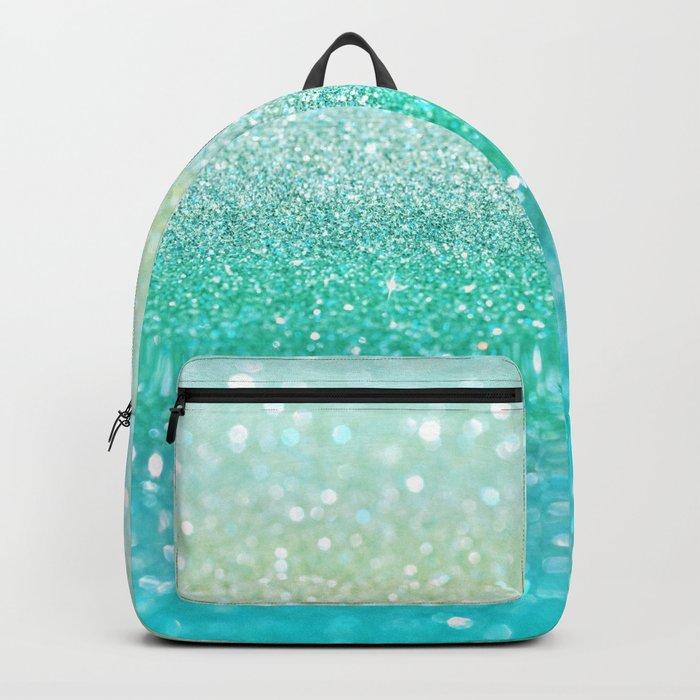 Tidal Wave Backpack