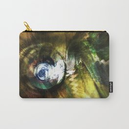 Potential for change Carry-All Pouch