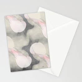 Palindrome Stationery Cards