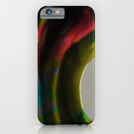 The Cavern iPhone & iPod Case