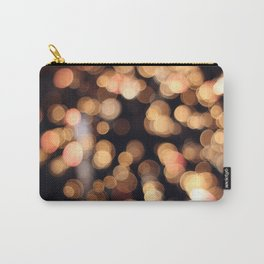 Prime Fireworks 2 Carry-All Pouch
