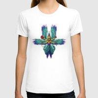 celestial T-shirts featuring Celestial by Estel Lia