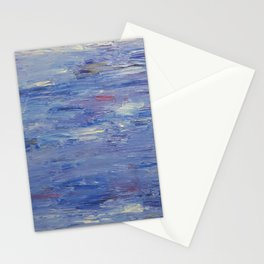 Stinson Stationery Cards