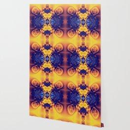 Converge Wallpaper