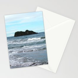 Salt Life Stationery Cards