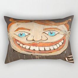 Tillie Rectangular Pillow