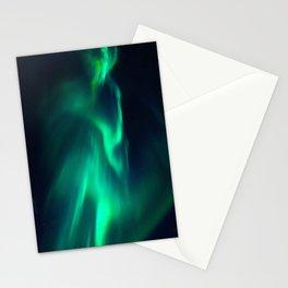 Northern Lights (Aurora Borealis) 6. Stationery Cards