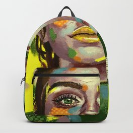 Ada Backpack