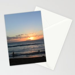 Drifter Stationery Cards