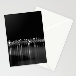 A 2AM Story -ii.- Stationery Cards