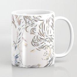 Evak Coffee Mug