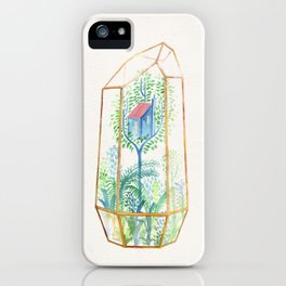 huge discount 05b9b 4a577 moomin iphone cases | Society6