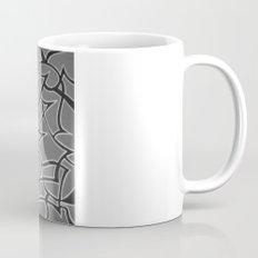 Black & White Dreams Mug