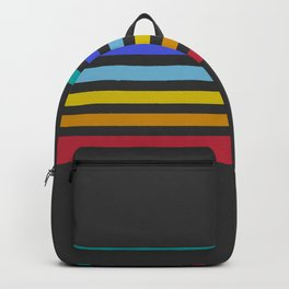 Gwawl Backpack
