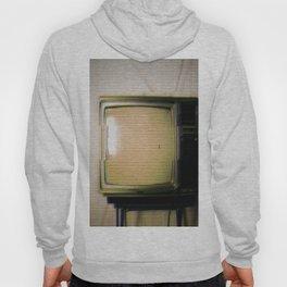 Television Hoody