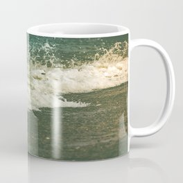Find Your Peace Coffee Mug
