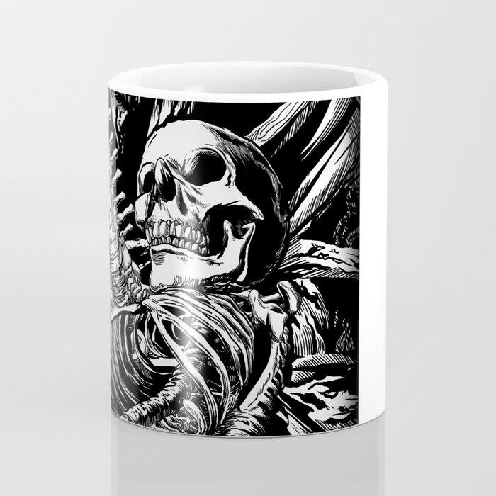 ROTFIELD Coffee Mug