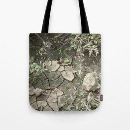 gently gentle #4 Tote Bag