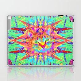 Makena-Sir Parker Laptop & iPad Skin