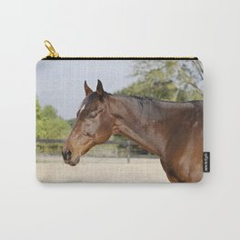 Gulliver Carry-All Pouch