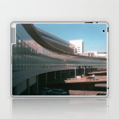 SFO Laptop & iPad Skin