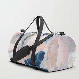 Follow the Breeze Duffle Bag