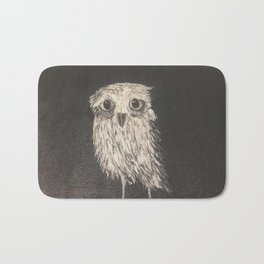 Outsider Bath Mat