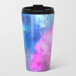 Twilight Woods Travel Mug