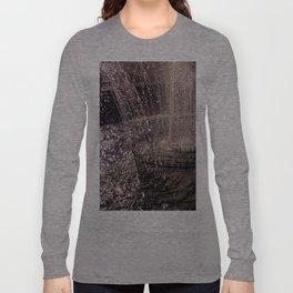 Water Wish Long Sleeve T-shirt