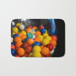 Willy Wonka Bath Mat