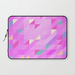Candy Shop Laptop Sleeve