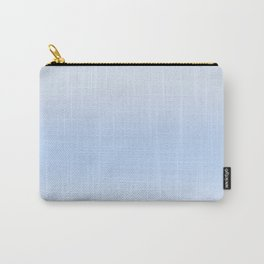 Wash Carry-All Pouch