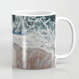 Sands of Gold Coffee Mug