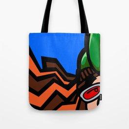 Lovin The Spotlight Tote Bag