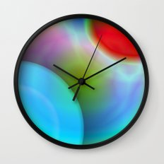 Who knows what to call it anyone else wanna name it ? LOL Wall Clock