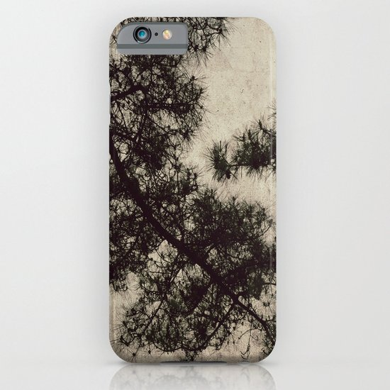Can death be sleep,when life is but a dream... iPhone & iPod Case