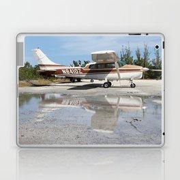 N8410Z Laptop & iPad Skin