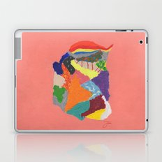 Creative Emotions Laptop & iPad Skin
