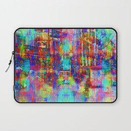 20180301 Laptop Sleeve