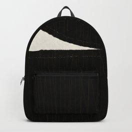 Magnet Backpack