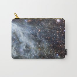 Magellanic cloud Carry-All Pouch