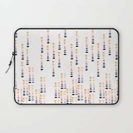 NYC Laptop Sleeve