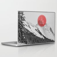 best friend Laptop & iPad Skins featuring best friend by Jesse Robinson Williams